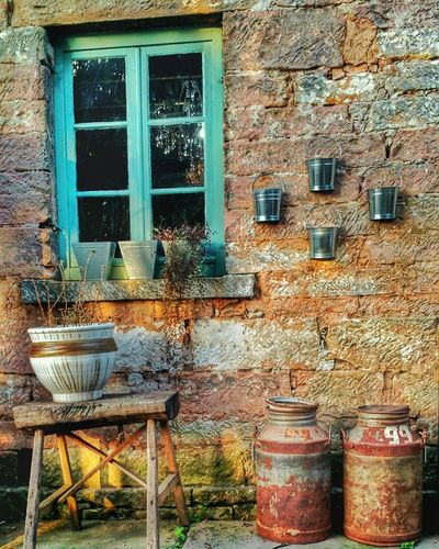 Home Vintage Rustic Day Picoftheday