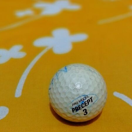 Golfball Dimples  Precept Instagood golf sports