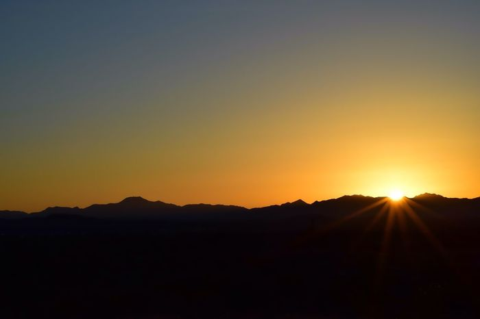 Sunrise Pastel Power Arizona Desert Nature Deserts Around The World Desert Beauty Desert Colors