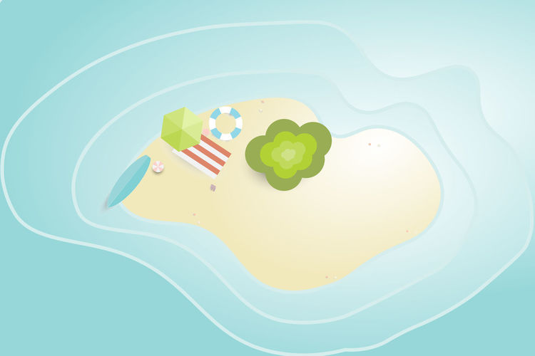 view summer beach and sea background Vector Beach Summer View Top Background Sea Vector Illustration Sand Paper Holiday Design Vacation Style Nature Blue Umbrella Travel Sun Water Seaside Tourism Art Starfish  Cut Still Life No People Indoors  Multi Colored Food And Drink Food Green Color High Angle View Art And Craft Creativity Sweet Food Studio Shot Freshness Plate Cake Directly Above Sweet Healthy Eating Indulgence Temptation Blue Background Vector Art Summer Views