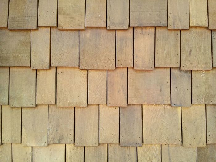 Wooden backgrounds and textures. Full Frame Backgrounds Pattern Textured  No People Outdoors Close-up Texture Wood Home Decorative Wall Decorate Decor House Decoration Designs Surface Abstract Wood - Material Wallpaper Webdesign Square Arrange