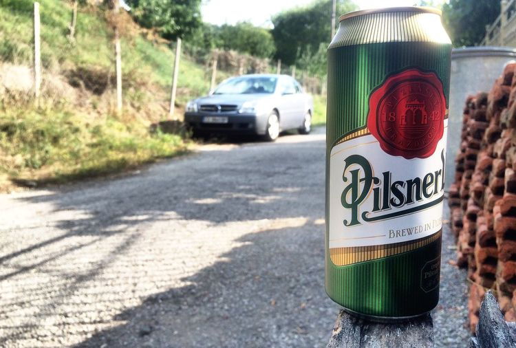 Check This Out Not Bad Hello World Hanging Out Taking Photos Enjoying Life Relaxing Pilsner Urquell