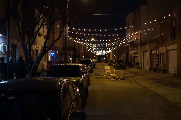 EyeEmNewHere Philadelphia Philly Lit Scenics Street Streetphotography