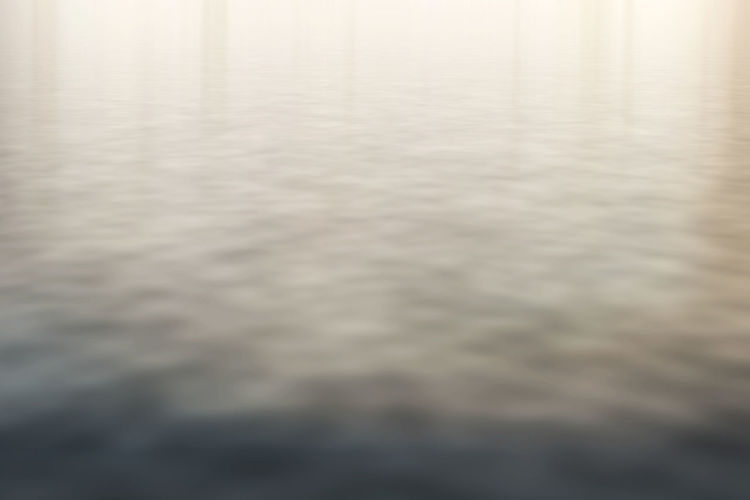 Light and shadow over the water surface Light Abstract Abstract Backgrounds Backgrounds Close-up Day Defocused Full Frame Light And Shadow Nature No People Reflection Silver Colored Simplicity Surface Level