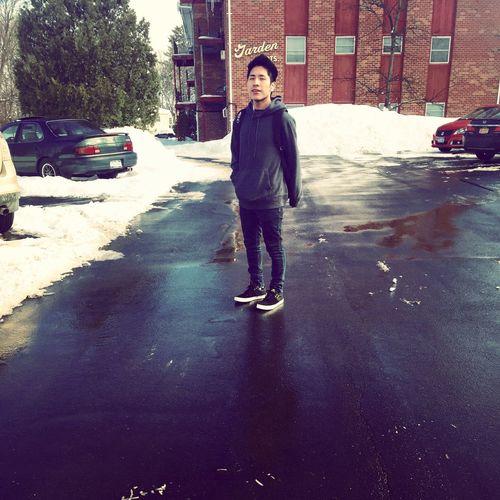 Followbackalways Tagstagram.app #winter #wintertime #fall #inverno #invierno #vinter #cold #winterwonderland #wonderland #snow #ice #freezing #instatalent #ilovewinter #winterscoming #love #freddo #igs #instagood #picoftheday #all_pixs #bestseason #instagold #tagsta_natu