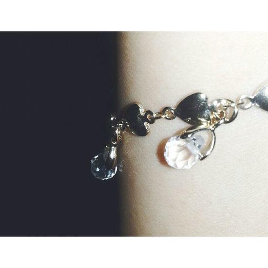 ? Charm Bracelets