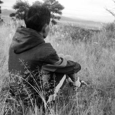 Just look forward AmateurPhotograph Another Art Photograph Nature BlackWhite Monochrome CloseUP landscape_captures landscape ¹.³ mp rtying to be a Photographer Passion Chance Pray Dream Come_true