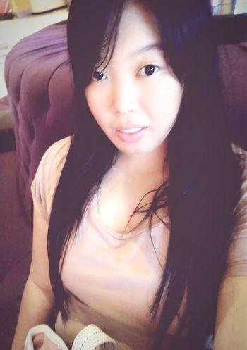 Thats Me  Retrospect Enjoying Life Selfies Cheese! @ Major Chachoengsao
