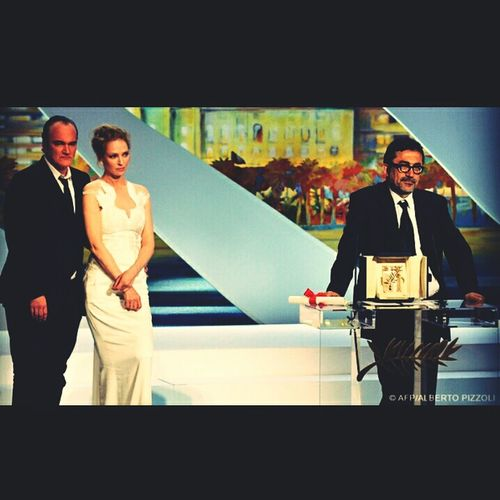 Cannes2014 Palmedor Nuribilgeceylan Wintersleep