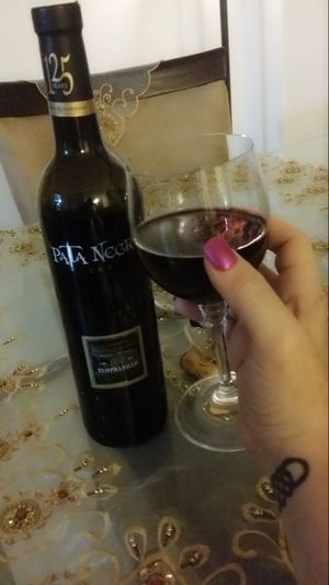 Forever Alone Offline Faces Of The World People MyMoments Happy People Worknight Womanselfie Woman Portrait Peoplephotography Faces Of EyeEm My Life Nosleep  Relaxing Moments HiFriends Alone Resting Time Good Times Rain Wine Red 🍷🍷🍷🍷 Good Lovely Wine