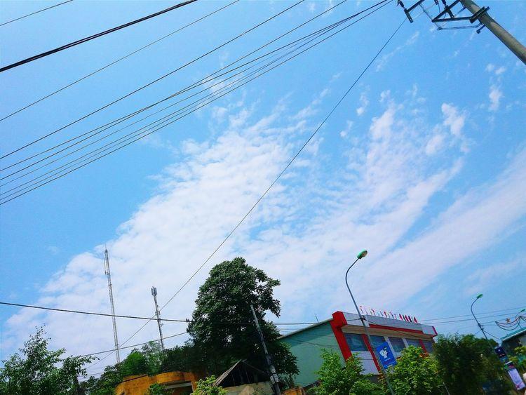 SongHien CaoBangCity Vietnam First Eyeem Photo