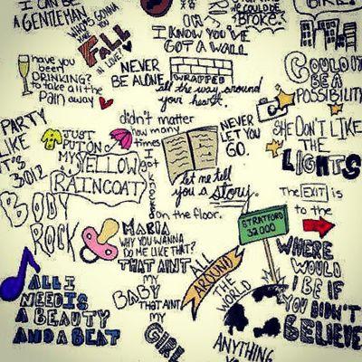 <3 BeliebersGoHard Beliebers Bestpic Justinbieber songs