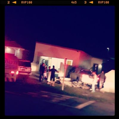 Crashes Idiot Navara Paramedics precision towtruck gaurdmed nightout