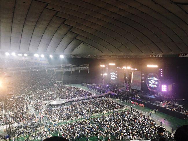 前座後 Coldplay Coldplay Concert  AHFODtour Music Tokyo Music Photography  Live Music