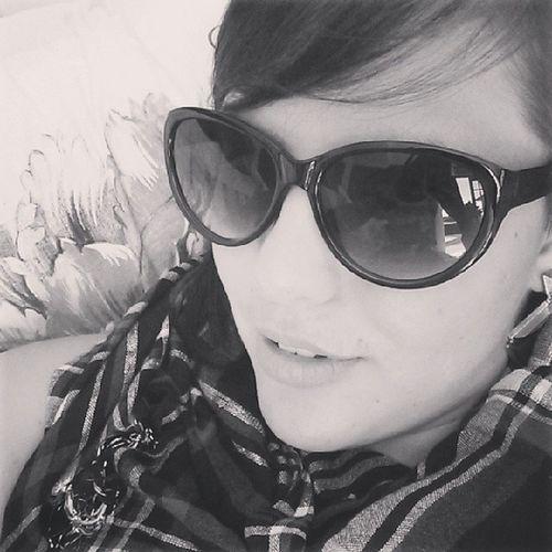 Selfie Sunnies Jackyo Lastdayofsummer
