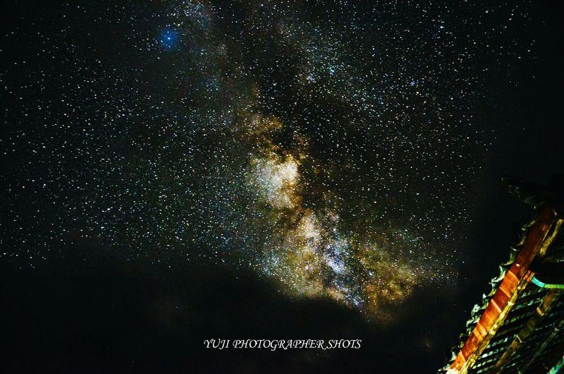 start Start Landscape Night Photography Night Night Lights Stairs Starwars