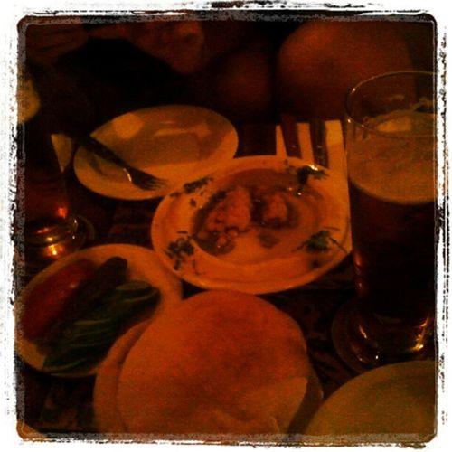 Hummus Israel buonerrimo