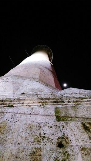 Ulucamii Bursa / Turkey Bursaulucamisi Gece Night Mosque EyeEm Moon Geceninkaranliği Ayışığı