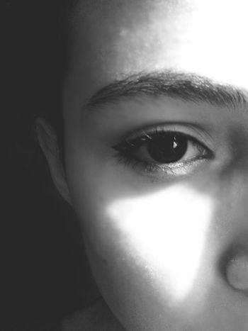 Occhio Eyeliner Eye Make Up My Eye