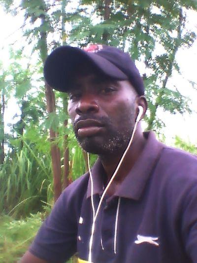 Sur le champ a Sabongo First Eyeem Photo