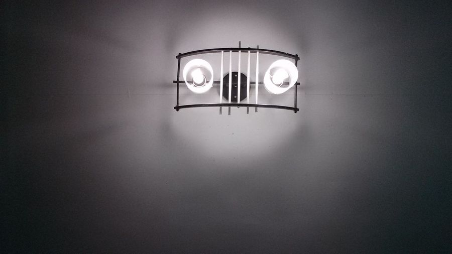 Ceiling Design Ceiling Lighting Ceiling Lights Chandalier De Chandelier Eyes Lights Robot Eyes