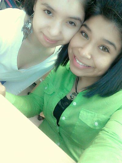 Myy Cousinn ♥