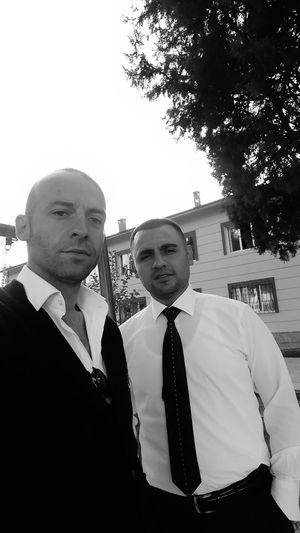 👑 Black White Cool Hello World Taking Photos Hi! First Eyeem Photo Freeman Keep Calm Snapchat Instagood Klash 😚