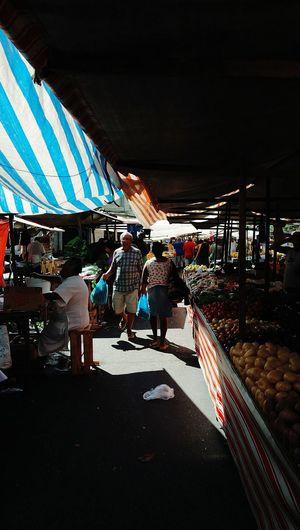 People Rio De Janeiro Eyeem Fotos Collection⛵ Popular Market Food EyeEmNewHere