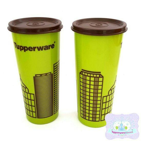 Look cool Tupperware Coolit Loveit
