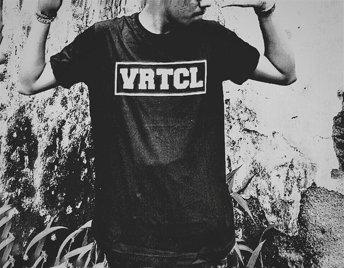 VRTCL. Localpride Clothing Vrtcl Ootd Ootdindo IndoorPhotography INDONESIA Indoors  Looking To The Other Side