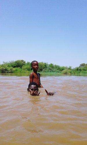 Hi! Taking Photos Enjoying Life Hello World Sudanese Photographer Sudan..♡ Sudani