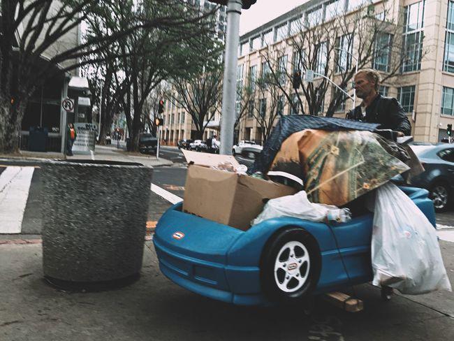 Sacramento IPhoneography Streetphotography Iphone6splus Homeless Whip Flashy