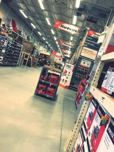 depot of the home Home Depot