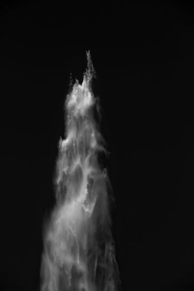 Geneva No People Black Background Indoors  Close-up Sky Day Geneve Geneva Jet D'Eau De Genève The Week On EyeEm Editor's Picks The Traveler - 2018 EyeEm Awards