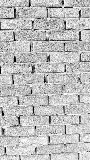 Brick wall under construction Full Frame Backgrounds Textured  Pattern Rough Day No People Close-up Outdoors Construction brick