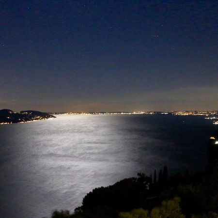 Gardasee by Night !
