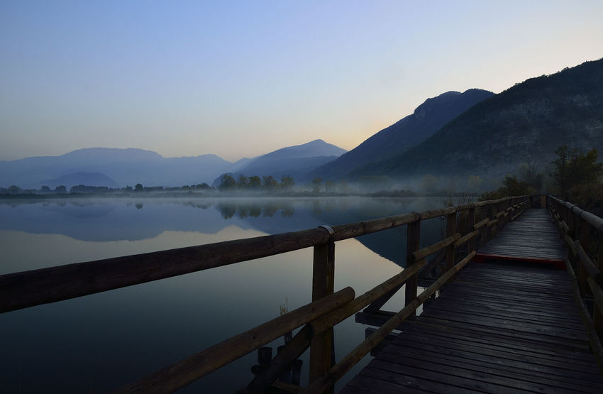 Visits throughout the four seasons Brescia Iltaly Italia Landscape Lombardia Love Natural Reserve Nature Prova Provaglio D'Iseo Riserva Naturale Sunrise Sunset Torbiere Torbieredelsebino