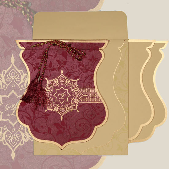 check out our Indian Wedding Invitations with the beauty of Purple color, Shimmer Paper and Floral theme. https://www.123weddingcards.com/card-detail/IN-8229K For more Visit beautiful Design of Indian Wedding Invitations https://www.123weddingcards.com/indian-wedding-invitations Floral Invites Floral Themed Invitations Floral Wedding Invitations Indian Wedding Cards Indian Wedding Invitations Online Wedding Cards Wedding Cards Wedding Invitations