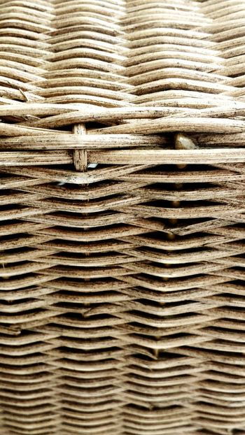 Backgrounds Pattern Textured  Full Frame Close-up Old-fashioned No People Basket Woven Woven Basket Woven Pattern Weave Pattern EyeEmNewHere