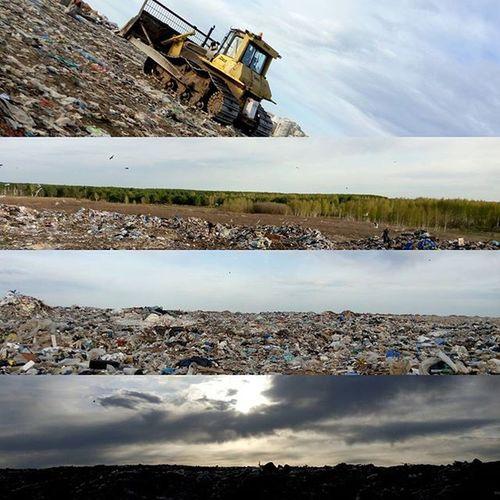 Recyclingofwaste Enotherpartoflife Penza Ecology Rubbish Help Sos Recycling Capitalism Market Economy Eco Treatment Utilization Utilizationmanagement Reality World Change Revolution Powershift Powershifting Russia