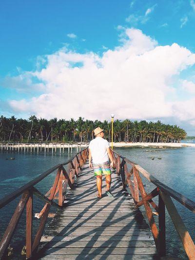 Earn. Save. Travel. 😍 Itsmorefuninthephilippines Wheninsiargao Vacation Travelphotography Travel Destinations Travel Siargao Sohoton Vacations #alonewithnature #Relaxing #Enjoyinglife #photography #JustMe #landscape #nature #photography #sky #sunset