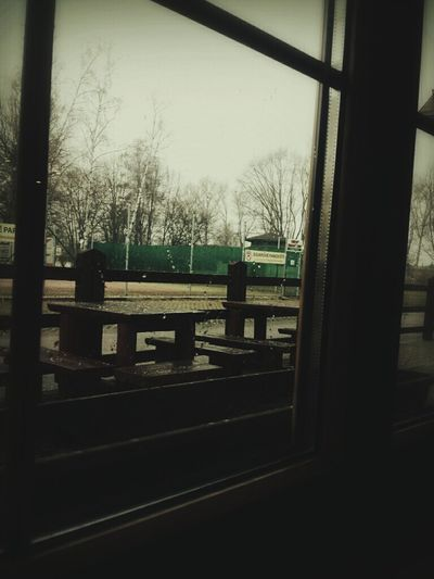Rain ♥ Snow ❄ IDK :') <3