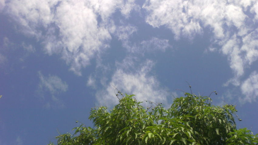 Sky Landscape Inspiration Is Every Where Beauty In Nature Inspiration_photography Inspirations Everywhere. Inspirations Nature Day No People Cloud - Sky Outdoors Inspirational Inspirational Moment Scenics