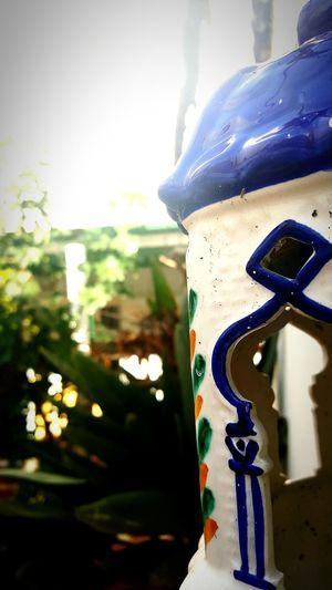 Decoration Garden Garden Photography First Eyeem Photo