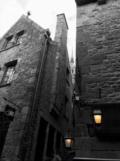 Historical Building Old Buildings Abandoned Abandoned Buildings Monochrome Architecture Architecture_bw Streetphotography Streetphoto_bw