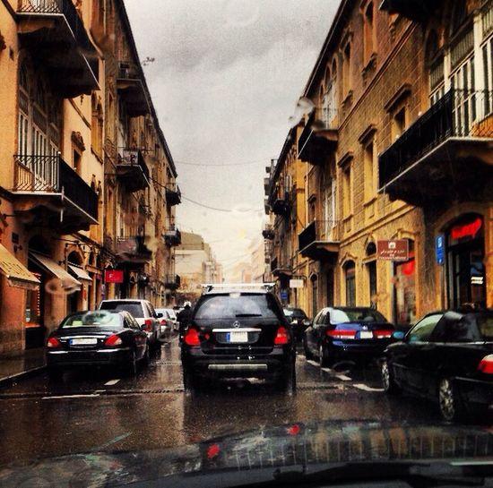 Beirut Lebanon Lebanese Architecture