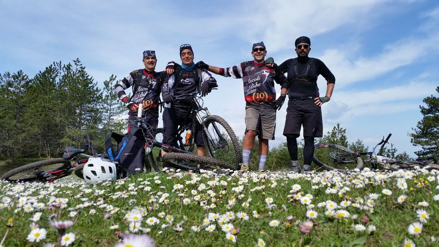 MTB MTB Biking Mtb Love Crew Mountainbike Mountain Biking Trail Ride Sport Sports Photography Funtimes Funtime Funtimeswithfriends