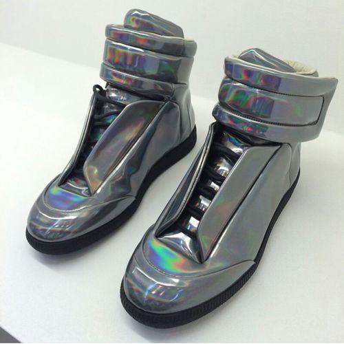Menwithstyle Fashionblogger Fashionphotographer Fashion Shoes Highendfashion Style ✌