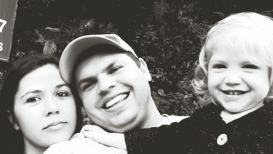 Família Goellner♥
