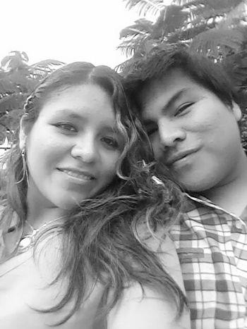 Love ♥ Amor ♥ Parejas♡